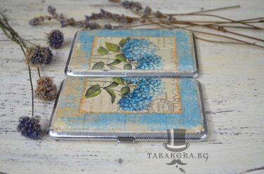 damska tabakera hortenziq 1