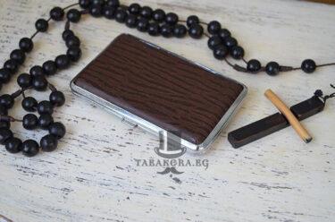 kafqva kojena tabakera za cigari