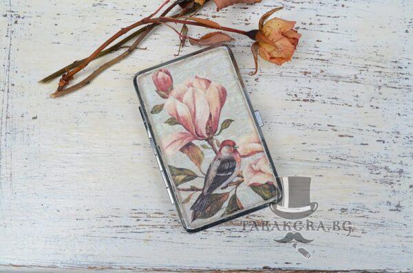 originalen podarak za jena tabakera magnoliq