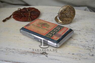 podarak za maj tabakera spomen ot minaloto arda