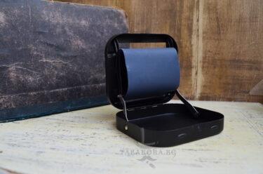 avtomatichna mashinka za svivane na masuri